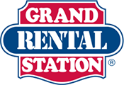 Grand Rental Station - CLOSED 04/19/21 in Cary and Raleigh-Durham NC
