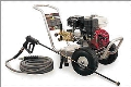 Where to rent PRESSURE WASHER, 2500 PSI in Cary NC