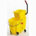 Where to rent MOP BUCKET W  RINGER in Cary NC