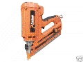 Where to rent NAILER, FRAMING CO2-EL in Cary NC