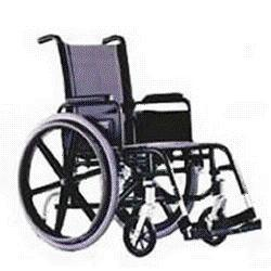 Where to find WHEEL CHAIR - SMALL in Cary