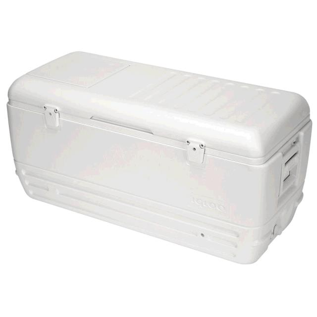 Where to find COOLER, ICE CHEST, 150 QUART in Raleigh