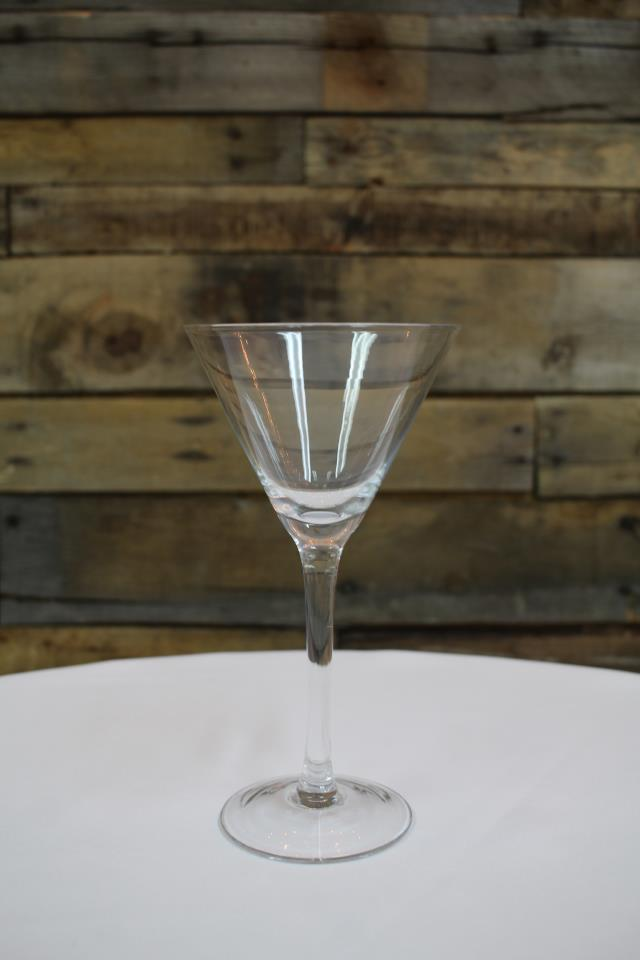 Where to find MARTINI 10.5 OZ. in Raleigh