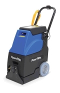 Rental store for CARPET EXTRACTOR, POWERFLITE 4 GAL in Raleigh NC