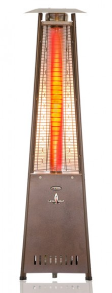 Where to find LAVA  HEATER - 41,000 BTU in Raleigh