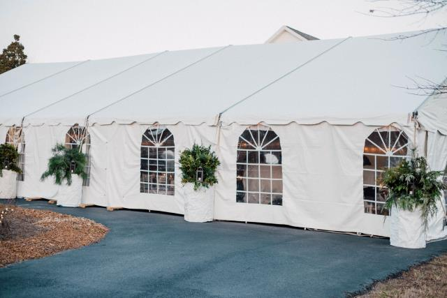 Where to find 20  X 10  WINDOW TENT SIDES in Cary