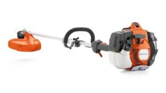 Where to find STRING TRIMMER, HUSQVARNA in Cary
