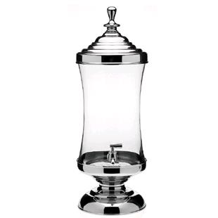 Where to find BEVERAGE DISPENSER, 2.5 GAL GLASS in Cary