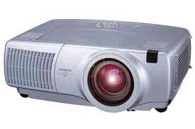 Where to find LCD PROJECTOR in Raleigh