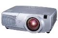 Where to rent LCD PROJECTOR in Cary NC