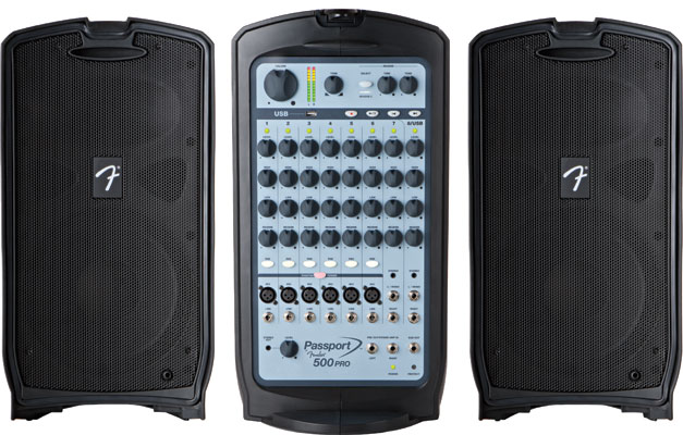Where to find MIXER, 2 SPEAKERS   MIC - 450 WATTS Blue in Raleigh