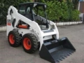 Rental store for SKID STEER, BOBCAT S530,  11 in Raleigh NC