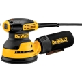 Rental store for 5  PALM ORBITAL SANDER in Raleigh NC