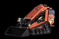 Rental store for DITCH WITCH SK752 WIDE TRACK in Raleigh NC