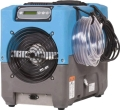 Where to rent DEHUMIDIFIER  INDUSTRIAL in Cary NC