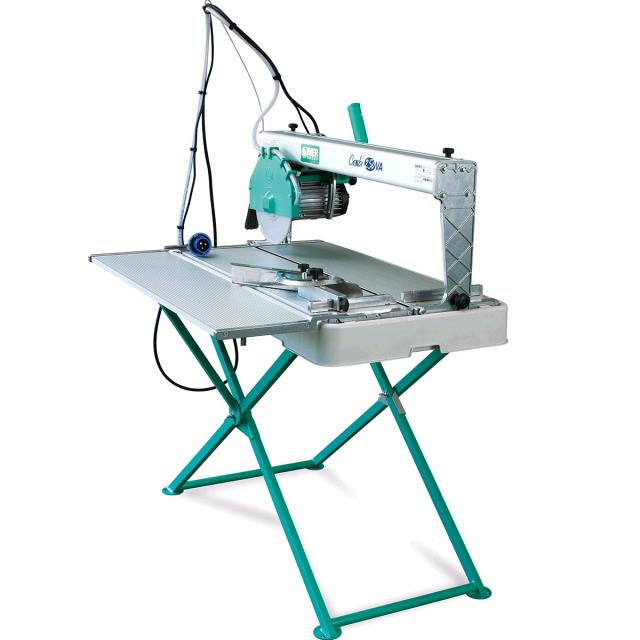 Where to find SAW, CERAMIC TILE SAW in Raleigh
