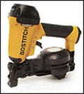 Where to rent NAILER, ROOFING PNEUMATIC in Cary NC