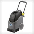 Rental store for CARPET EXTRACTOR, WINSOR 4 GAL in Raleigh NC