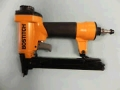 Where to rent NAILER, STAPLE, 5 8-1-1 4 STRAIGHT in Cary NC