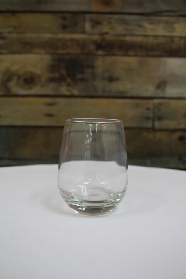 Where to find STEMLESS WINE 15.25 OZ  25 in Raleigh