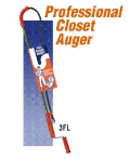 Where to rent AUGER, CLOSET DOWN HEAD, 3 in Cary NC