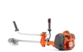 Rental store for BRUSHCUTTER,2 CYCLE HUSQVARNA in Raleigh NC