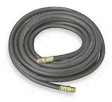 Where to find HOSE, PNEUMATIC 1 4 X25  BLUE in Cary