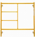 Where to rent SCAFFOLDING FRAME 5X5 in Cary NC