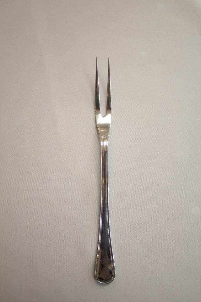 Where to find SS SERVING FORK, 2-PRONG in Raleigh