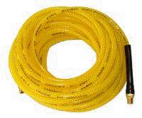 Where to find HOSE, PNEUMATIC 3 8 X50  YELLO in Cary