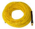 Where to rent HOSE, PNEUMATIC 3 8 X50  YELLO in Cary NC