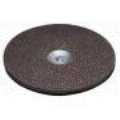 Rental store for SANDPAPER DRIVE PLATE in Raleigh NC