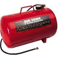 Where to find AIR TANK, 5 GALLON in Cary