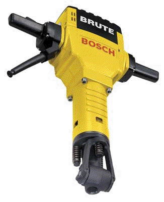 Where to find HAMMER, BOSCH BRUTE 60  ELECT. in Cary