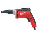 Rental store for DRILL, DRY WALL SCREWGUN in Raleigh NC
