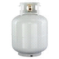 Where to rent PROPANE, 20LB TANK in Cary NC