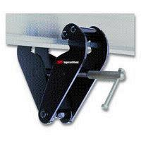 Where to find CLAMP, BEAM 2 TON in Cary