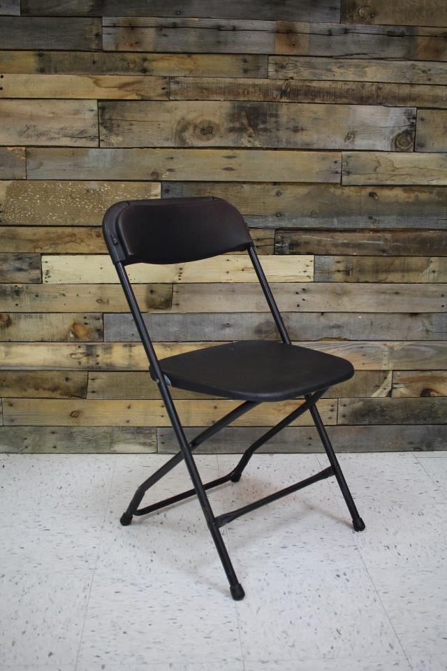 Where to find CHAIR, BLACK in Raleigh