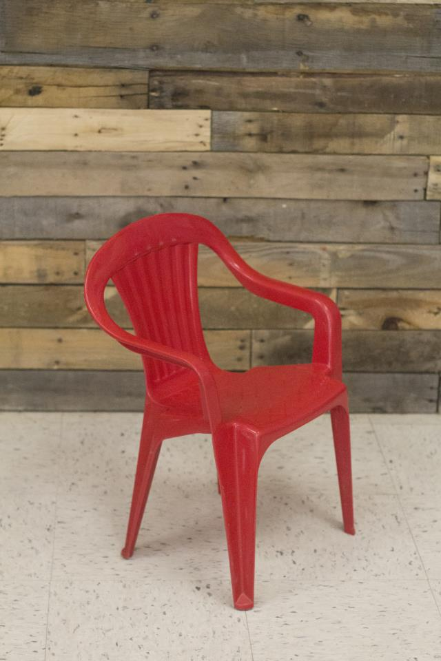 Where to find CHAIR, CHILDREN - MIXED COLOR in Cary
