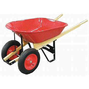 Where to find WHEELBARROW, 2 WHEELS, HD in Cary