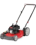 Where to rent MOWER, RED, PUSH in Cary NC