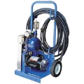 Where to rent TEXTURE SPRAYER, GUN   HOPPER in Cary NC
