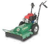 Brush Cutter Self Propelled Rentals Raleigh Nc Where To