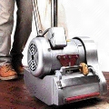 Where to rent FLOOR SANDER, SILVERLINE SL8 in Cary NC