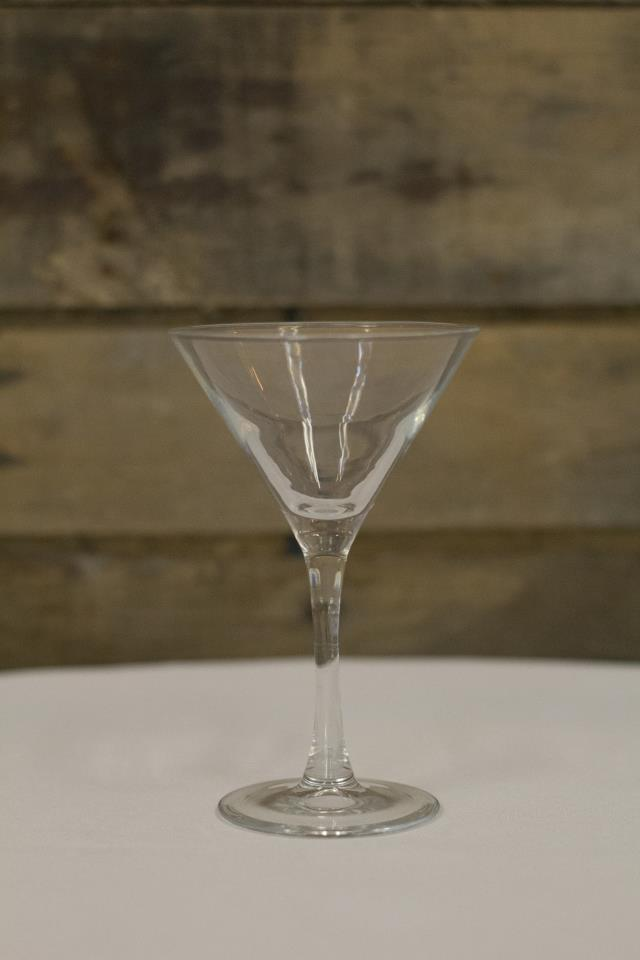 Where to find MARTINI 6 OZ  16 in Raleigh