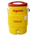 Where to rent COOLER, IGLOO DRINK  5 GAL in Cary NC