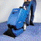 Where to rent CARPET EXTRACTOR, CASTEX 3 GAL in Cary NC