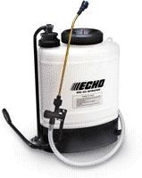 Where to find SPRAYER, BACKPACK 3 GAL in Cary