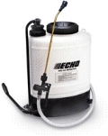 Where to rent SPRAYER, BACKPACK 3 GAL in Cary NC